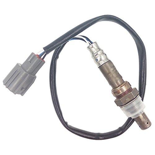 89467-42010-8946742010-o2-oxygen-sensor-para-toyota-avensis-camry-previa-rav4-de-picnic-20-24-234-90