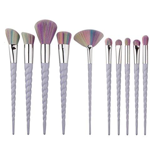vwh-10-stuck-make-up-pinsel-set-frauen-kosmetik-concealer-foundation-augenbrauen-eyeliner-erroten-bu
