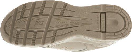 New Balance W812 Cuir Chaussure de Marche VB