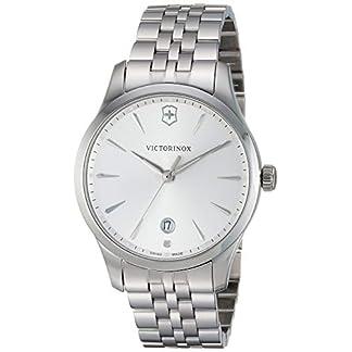 Reloj – Victorinox – para – 24022
