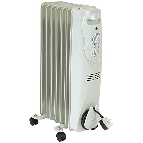 charles-bentley-portable-oil-filled-electric-radiator-900w-1500w-heater-7-fins-with-thermostat-2-hea