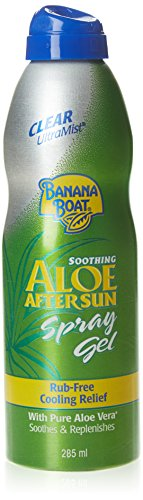 banana-boat-aloe-vera-after-sun-spray-gel-230g
