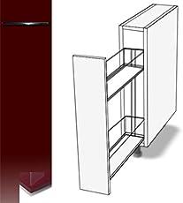 Küchenunterschränke | Amazon.de