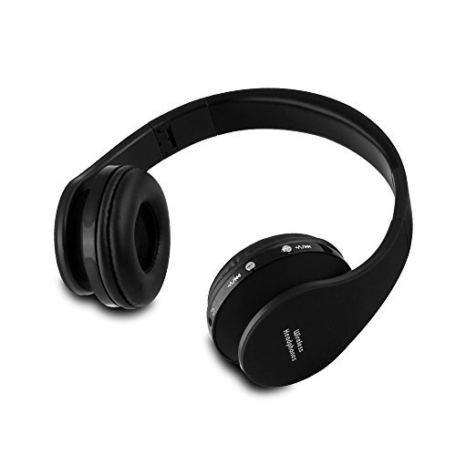 a228cf3e30b Buy Fx-Victoria Bluetooth Headset Online at Lowest Price in India