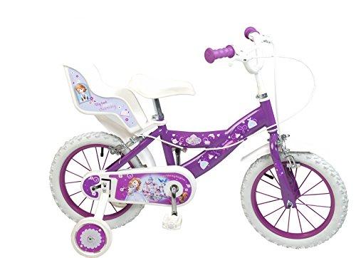 Princesa-Sofa-Bicicleta-de-14-Toimsa-644
