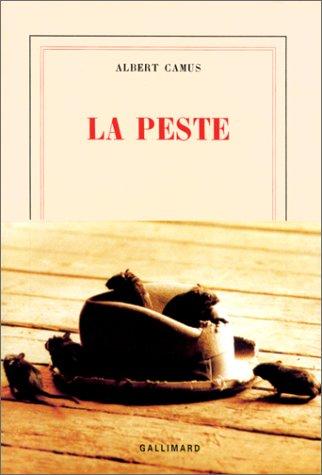"<a href=""/node/175"">La Peste</a>"