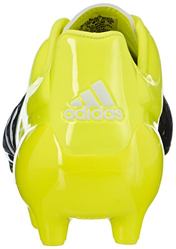 adidas Control High Fg/ag, Chaussures de Football homme Multicolore