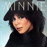 Minnie Riperton - Minnie - Capitol Records - 1C 064-85 888