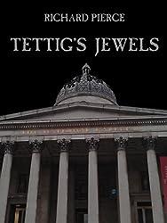Tettig's Jewels