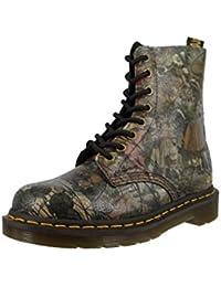 Amazon.fr   Dr martens - 38   Chaussures femme   Chaussures ... 217a635ea597