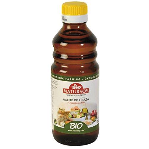 aceite-linaza-bio-250-ml-de-natursoy