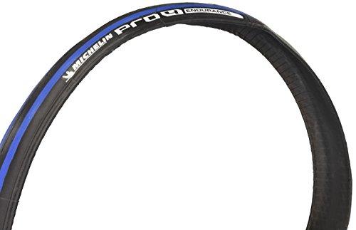 michelin-pro4-endurance-cubierta-de-bicicleta-pro-4-endurance-700x23-azul-v2