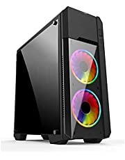Electrobot Gaming Tower PC Intel i5 9400F Nvidia RTX 2060
