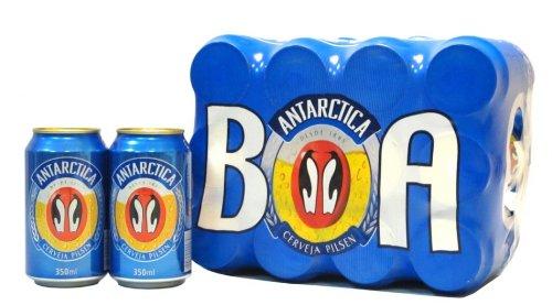 antarctica-bier-brasil-12er-pack-dose