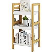 Suchergebnis auf Amazon.de für: Drucker - Regale / Büro: Küche ...