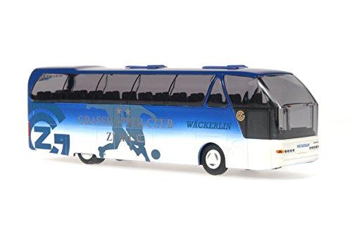 reitze-rietze-1576832-cm-neoplan-starliner-wackerlin-carreisen-zurich-bus-modell