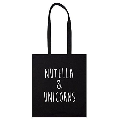 nutella-unicorns-tote-bag-shoulder-handbag-canvas