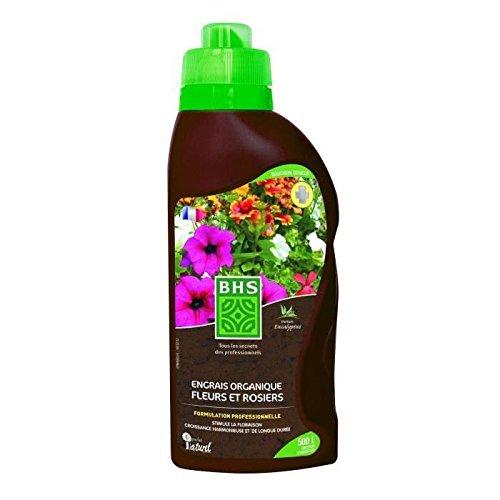 bhs-engrais-organique-liquide-fleurs-et-rosier-1-l
