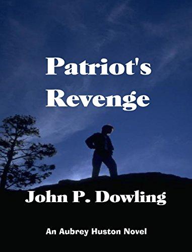Patriot's Revenge
