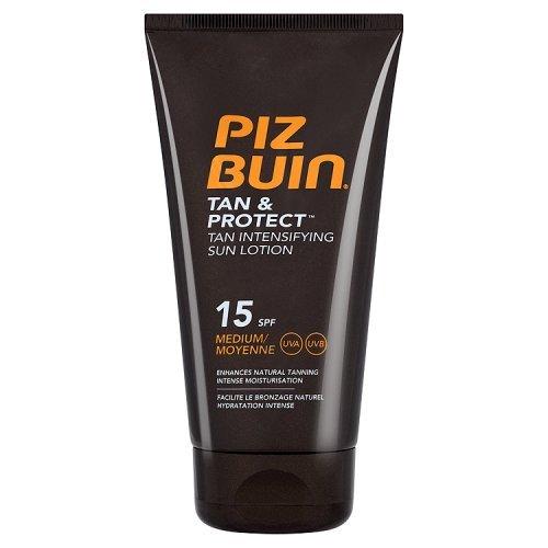 piz-buin-spf15-lotion-protectora-spf15-uva-uvb-150-ml