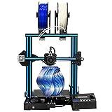 GIANTARM Stampante 3D con stampa a colori e ampio spazio di costruzione (A10M)