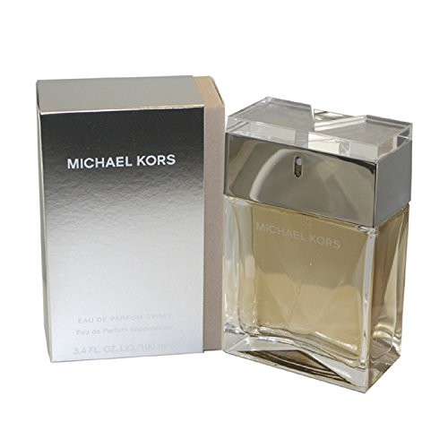 Michael Kors by Michael Kors for Women Eau De Parfum Spray / 100 Ml