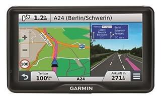Kfz Armaturenbrett Auto Halterung für GARMIN Nüvi 2798LMT-Digital Plus