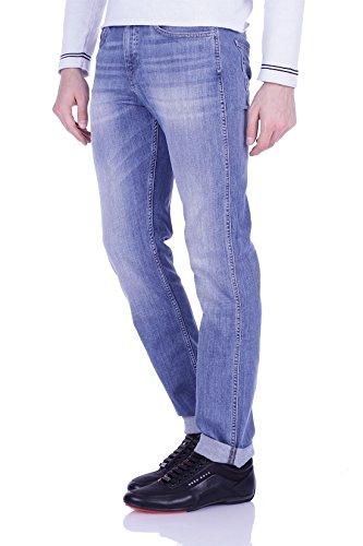 Boss Green C-delaware1, Jeans Homme BLEU (LUMINEUX BLEU 439)