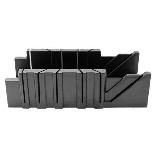 gehrungsschneidlade-schneidlade-290-x-120-x-85mm-gehrungslade-225-45-90-lade