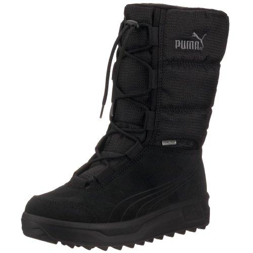 Puma iii 301.864 Bottes de neige mixtes pour adulte