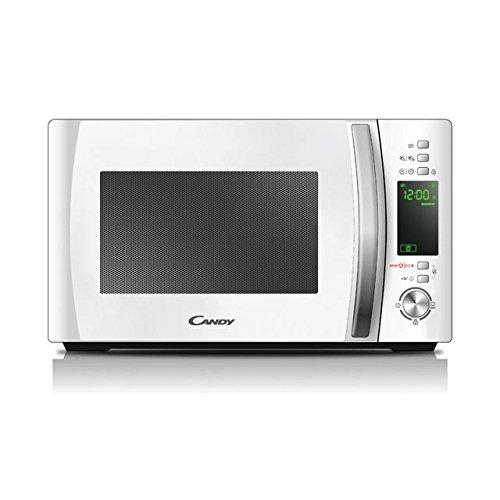 candy-cmxw20dw-microondas-con-grill-y-cook-in-app-20-l-40-programas-automaticos-1250-w-color-blanco