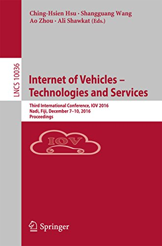 internet-of-vehicles-technologies-and-services-third-international-conference-iov-2016-nadi-fiji-dec