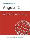 Web Development Library: Angular 2.0