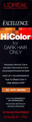 loreal-excellence-hicolor-hair-color-soft-brown-522-ml-pack-of-2