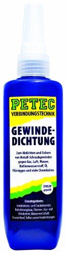 petec-97210-gewindedichtung-100-g