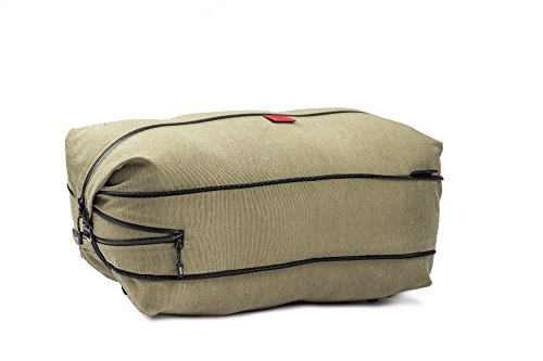grand-trunk-getaway-medium-compression-pack-cube-sahara