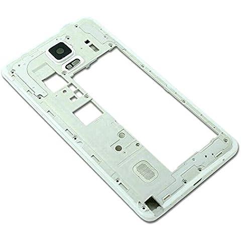 Goliton® del telefono mobile copertura completa Medio Telaio caso della