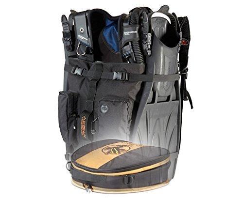 akona-globetrotter-backpack-by-akona
