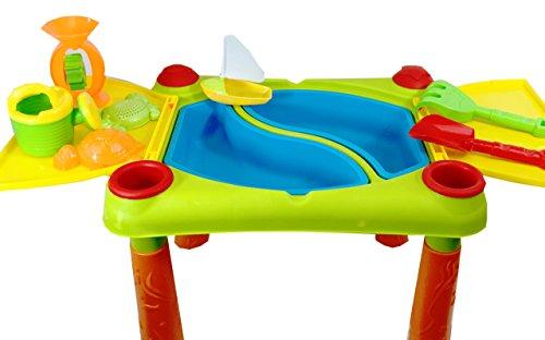 ampio-tavolo-da-gioco-con-sabbia-e-acqua-2-in-1-con-copertura-a-doppia-anta