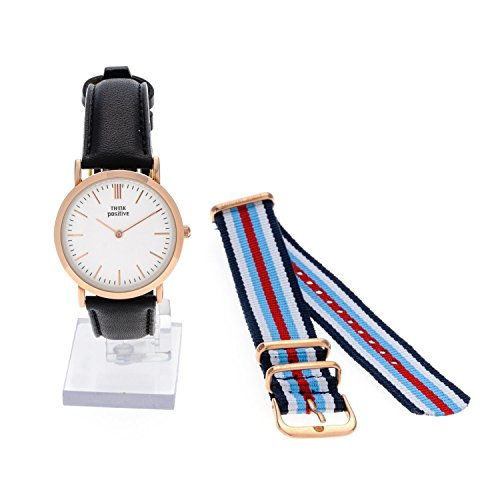ladies-think-positiver-model-se-w95-flat-medium-rose-watch-strap-in-black-leather-made-in-italy-and-