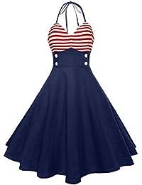 Amazon.it  ZNYSTAR - Donna  Abbigliamento c770bb74599