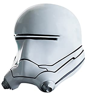 Rubie's - MA1429 - Masque flametrooper (B00TP50ZD8) | Amazon Products