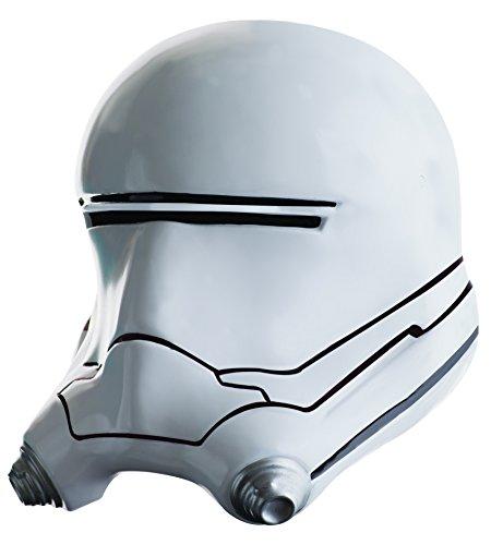 Générique - Trooper Shadow Kostüm