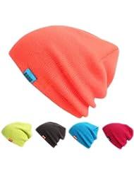 Sombrero verde al aire libre del sombrero de lana que hace punto el sombrero para los amores