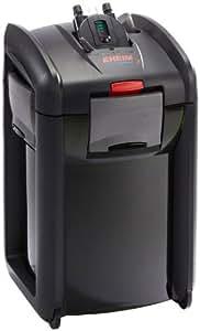 Eheim 2080010 Außenfilter professionel 3 1200 XL ohne Filtermasse