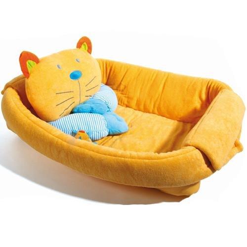 Reductor Cuna–Alfombra eurobimbo gattoso