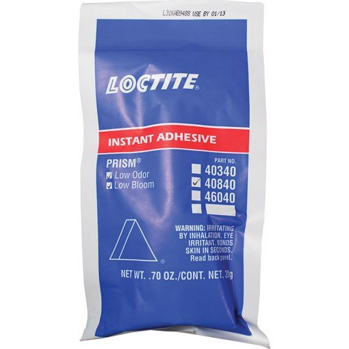 loctite-408-40840-prism-408-odorless-non-frosting-instant-adhesive-7-oz-20g-bottle