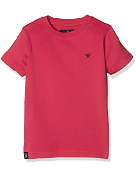 Hackett London Logo tee y, Camiseta para Niños