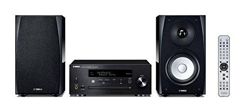 Yamaha MCR-N570D Système Audio d'occasion  Livré partout en Belgique