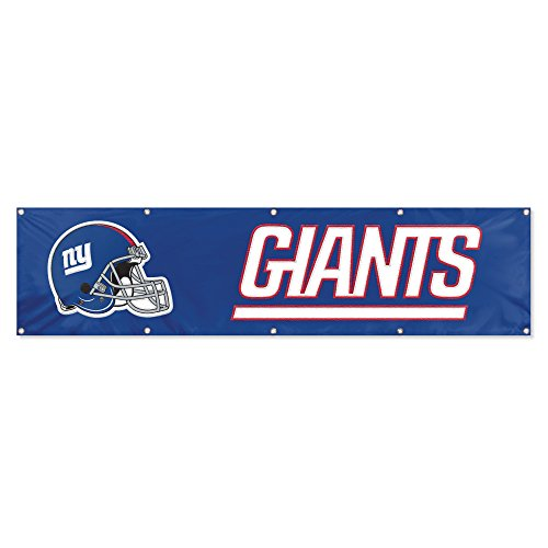 party-animal-new-york-giants-8x2-nfl-banner